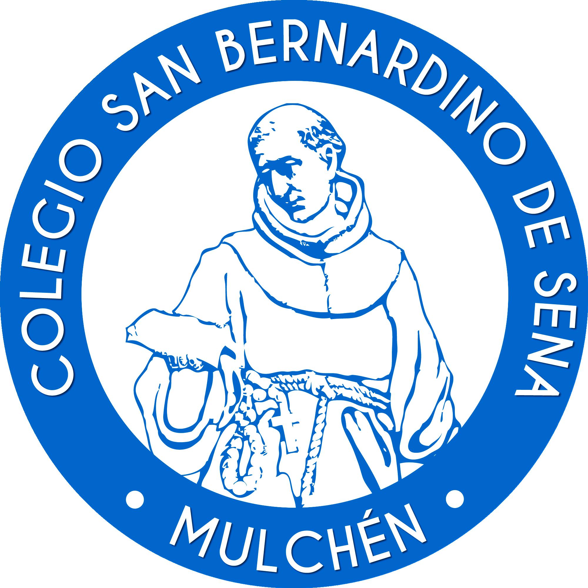 Colegio San Bernardino